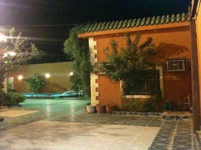 Rest House for Rent in Jeddah, Western Region - استراحة للإيجار اليومي في جدة - أبحر الشمالية