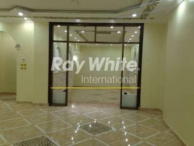 5 Bedroom Villa for Rent in Jeddah, Western Region - A Modern Villa for Rent in Al Naeem District