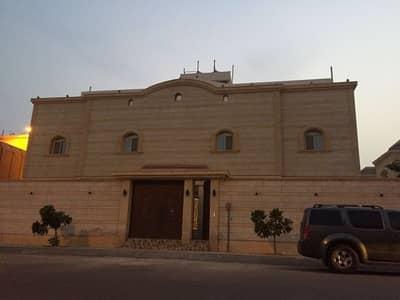 4 Bedroom Flat for Rent in Jeddah, Western Region - للايجار شقه فاخرة 6 غرف_ حي البساتين 3