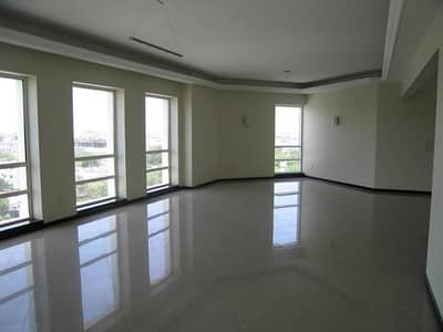 3 Bedroom Flat for Rent in Al Khobar, Eastern Region - EXCELLENT 2 BED ROOM UNIT IN Al Subeaei Tower