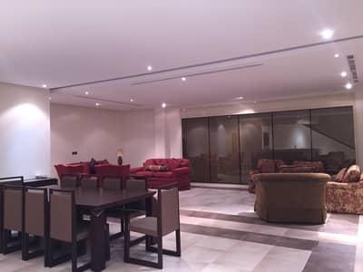 Floor for Rent in Jeddah, Western Region - Photo