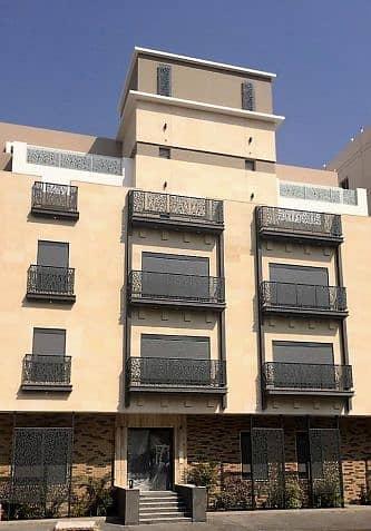 شقة 2 غرفة نوم للايجار في الرياض، منطقة الرياض - residential units