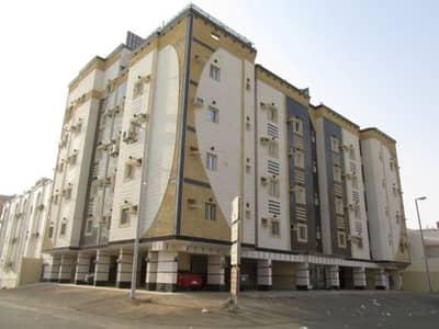فلیٹ 6 غرف نوم للبيع في الدرعية، منطقة الرياض - Photo