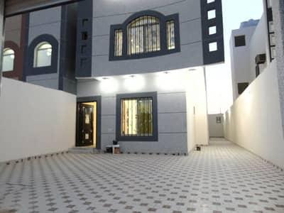 فیلا 3 غرف نوم للبيع في الرياض، منطقة الرياض - Photo