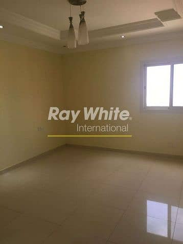 3 Bedroom Apartment for Rent in Riyadh, Riyadh Region - A Luxurious Apartment for Rent in Al Zahra