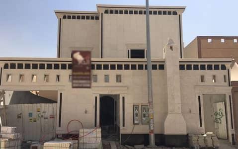Villa for Sale in Riyadh, Riyadh Region - Photo