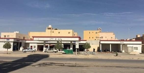 عقارات تجارية اخرى  للبيع في الرياض، منطقة الرياض - Photo
