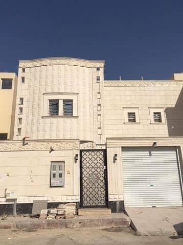 دور 3 غرف نوم للبيع في الرياض، منطقة الرياض - Photo