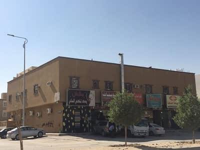 Commercial Building for Sale in Al Zulfi, Riyadh Region - Photo