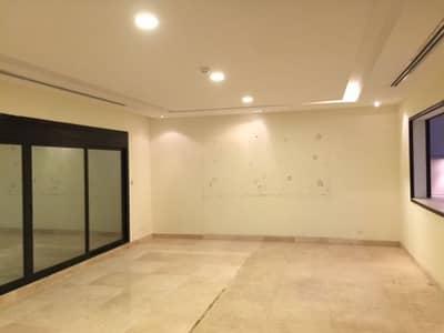 دور 4 غرف نوم للايجار في جدة، المنطقة الغربية - Photo