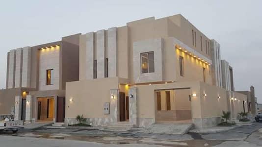 فیلا  للبيع في الرياض، منطقة الرياض - فيلا للبيع