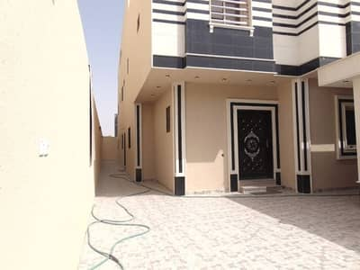 فیلا 3 غرف نوم للبيع في الزلفي، منطقة الرياض - Photo
