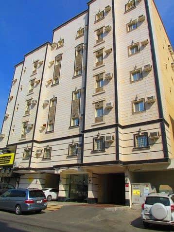 شقة 5 غرف نوم للبيع في شقراء، منطقة الرياض - Photo