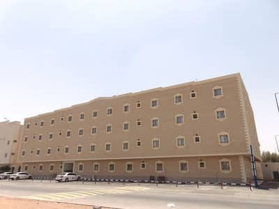 3 Bedroom Apartment for Sale in Riyadh, Riyadh Region - شقة تمليك