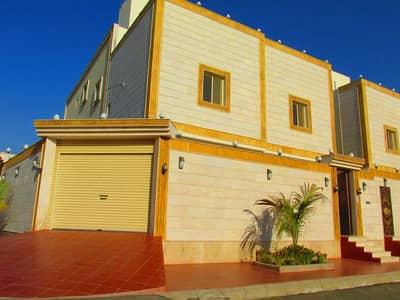 فیلا 11 غرف نوم للبيع في جدة، المنطقة الغربية - فيلا للبيع في مخطط  الخالديه السياحي جزء ها نظام شقق أبحر الشمالية -جدة