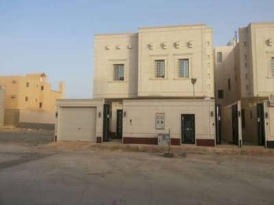 فیلا 5 غرف نوم للبيع في الرياض، منطقة الرياض - للبيع فيلا شمال الرياض حي الامانة