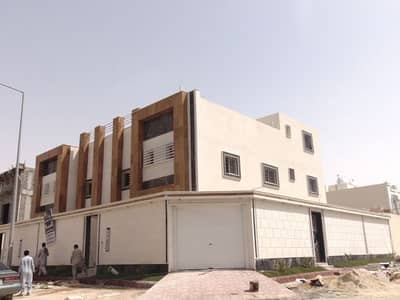3 Bedroom Villa for Sale in Al Zulfi, Riyadh Region - Photo