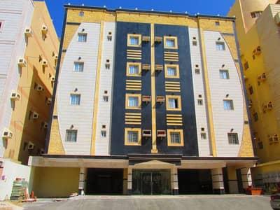 شقة 4 غرف نوم للبيع في جدة، المنطقة الغربية - Photo