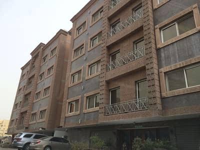 4 Bedroom Apartment for Rent in Riyadh, Riyadh Region - Photo