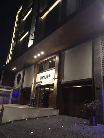 فلیٹ 5 غرف نوم للايجار في الدرعية، منطقة الرياض - Photo