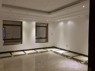 5 Bedroom Apartment for Rent in Jeddah, Western Region - Photo