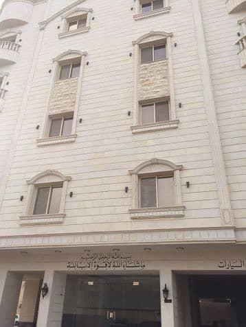 3 Bedroom Floor for Rent in Al Zulfi, Riyadh Region - Photo