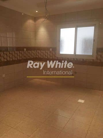 3 Bedroom Flat for Sale in Afif, Riyadh Region - New Modern Apartments for Sale in Al-Nahda District