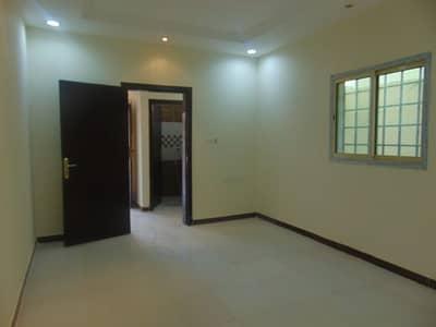 فیلا 3 غرف نوم للبيع في عنيزة، منطقة القصيم - Photo