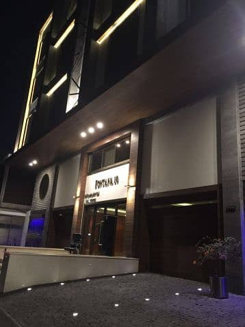 شقة 5 غرف نوم للايجار في الدرعية، منطقة الرياض - Photo