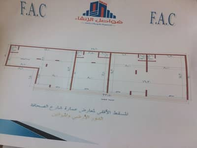 عمارة تجارية  للبيع في الدرعية، منطقة الرياض - Photo