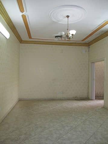 5 Bedroom Villa for Rent in Jeddah, Western Region - Photo