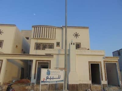 فیلا 4 غرف نوم للبيع في عنيزة، منطقة القصيم - Photo
