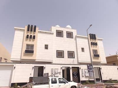 فیلا 4 غرف نوم للبيع في الزلفي، منطقة الرياض - Photo