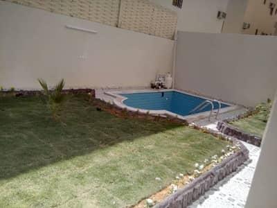 4 Bedroom Flat for Sale in Riyadh, Riyadh Region - Photo