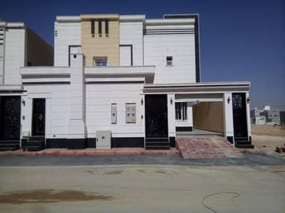 عمارة تجارية 4 غرف نوم للبيع في الرياض، منطقة الرياض - Photo