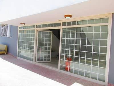 4 Bedroom Apartment for Rent in Afif, Riyadh Region - Photo