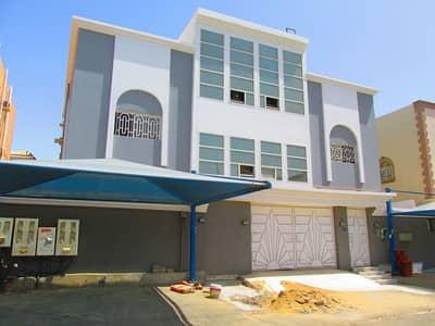 فلیٹ 4 غرف نوم للايجار في عفيف، منطقة الرياض - Photo