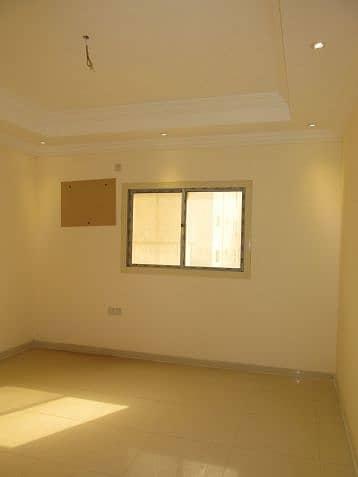 فلیٹ 7 غرف نوم للايجار في جدة، المنطقة الغربية - Photo