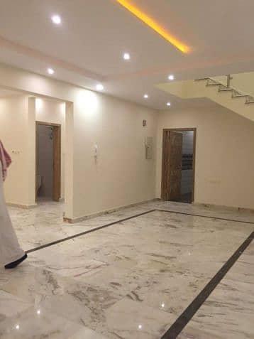 فيلا 225 متر للبيع بالأمانة، الرياض