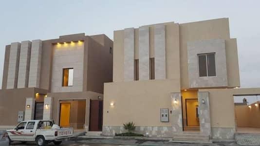 فیلا 3 غرف نوم للبيع في الرياض، منطقة الرياض - للبيع فيلا بالرياض حي الامانه