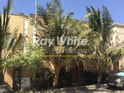 5 Bedroom Villa for Sale in Afif, Riyadh Region - A Beautiful Villa for Sale in Al Nahda District