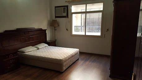شقة 1 غرفة نوم للايجار في الدوادمي، منطقة الرياض - ♧ FABULOUS Fully Furnished 1BR Flat for Expatriates ♧