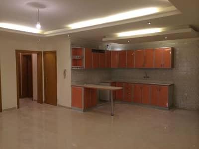 شقة 2 غرفة نوم للايجار في الدوادمي، منطقة الرياض - NEW☆ Outstanding 2BR Flats for Expatriates!!