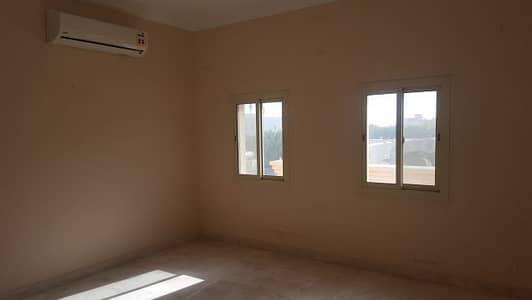 شقة 2 غرفة نوم للايجار في الزلفي، منطقة الرياض - Modern Small 2BR Apartments in Prime Location