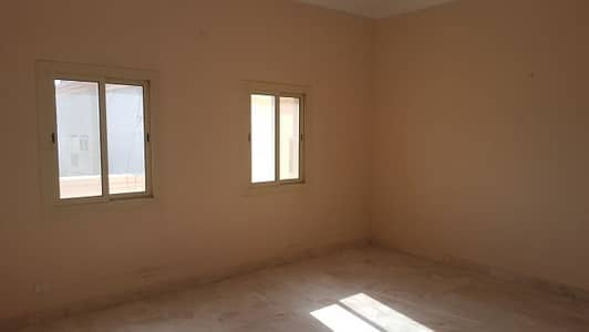 2 Bedroom Apartment for Rent in Al Zulfi, Riyadh Region - Photo