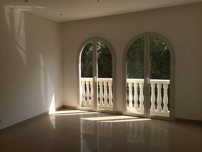 1 Bedroom Apartment for Rent in Al Zulfi, Riyadh Region - Photo