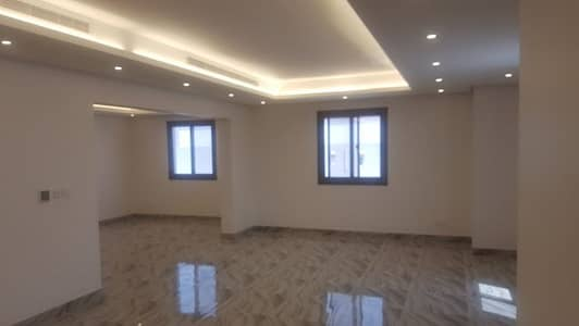 4 Bedroom Villa for Rent in Jeddah, Western Region - Photo