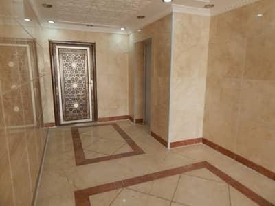 فلیٹ 5 غرف نوم للبيع في مكة، المنطقة الغربية - شقة في الدور مبيتات