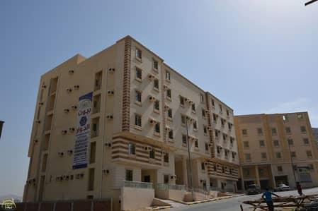 فلیٹ 5 غرف نوم للبيع في مكة، المنطقة الغربية - شقة في الدور تسوية