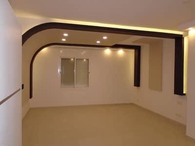 فیلا 5 غرف نوم للايجار في الخرمة، المنطقة الغربية - Photo